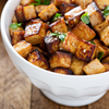 Is Extra Firm Tofu Low FODMAP?