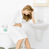 Natural Remedies for IBS Cramps