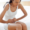 How to Calm an IBS Flare Up