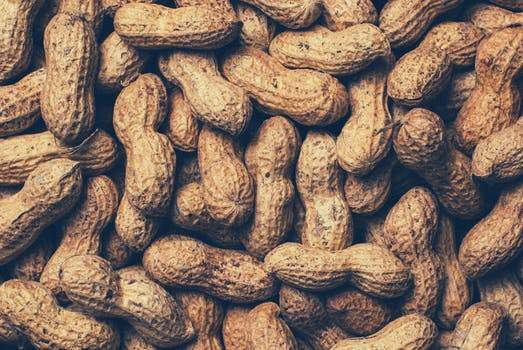 What Is the Difference Between Food Intolerance & Food Allergies?