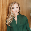 Q & A with Kristen Blake, IIN, Integrative Gut Nutritionist