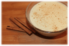 Low FODMAP Spiced Panna Cotta with LemonAID, Ayurvedic herb and spice lemon infusion Recipe