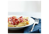 Low FODMAP Pasta Sauce Recipe