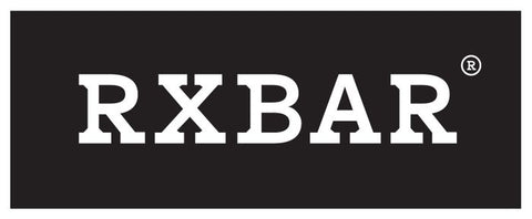 Is RXBAR low FODMAP