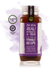Image of Low FODMAP Ayara Pad Thai Sauce - Asian Stir Fry Sauce, No Onion, No Garlic, No Additives/Preservatives/Fillers, Gluten & Dairy Free, 8oz-Sauce-casa de sante