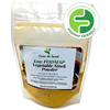 Image of Low FODMAP Certified Vegetable Stock Powder - No Onion No Garlic, Boullion, Broth, Seasoning, Gluten Free, MSG Free, Paleo (4oz)-no onion no garlic low fodmap Vegetable Stock-casa de sante