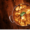 Image of Low FODMAP Chicken Tikka Masala/Butter Chicken Meal Kit-casa de sante