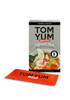 Image of Low FODMAP Thai-Style Tom Yum Broth Concentrate, Savory Choice-casa de sante