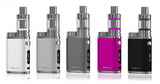 Eleaf IStick Pico 75W Mod Starter Kit with MELO III Atomizer