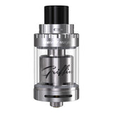 Geek Vape Griffin 25 Mini RTA Tank 3ml