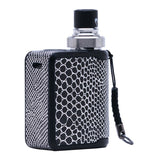 Mi One Starter Kit Mod Smoking Vapor Shell Dragon Skin