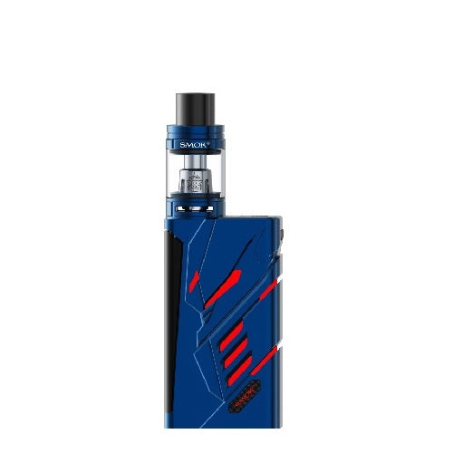 Smok T Priv 220W Starter Kit with TFV8 Big Baby Tank Atomizer