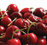 Cherry Crush E Juice VaporFi E Liquid 30ml