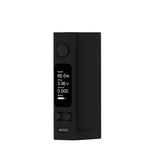 Joyetech 75W Evic VTC Mini MOD Starter Kit with Tron S Atomizer Black Red Cyan Gold White