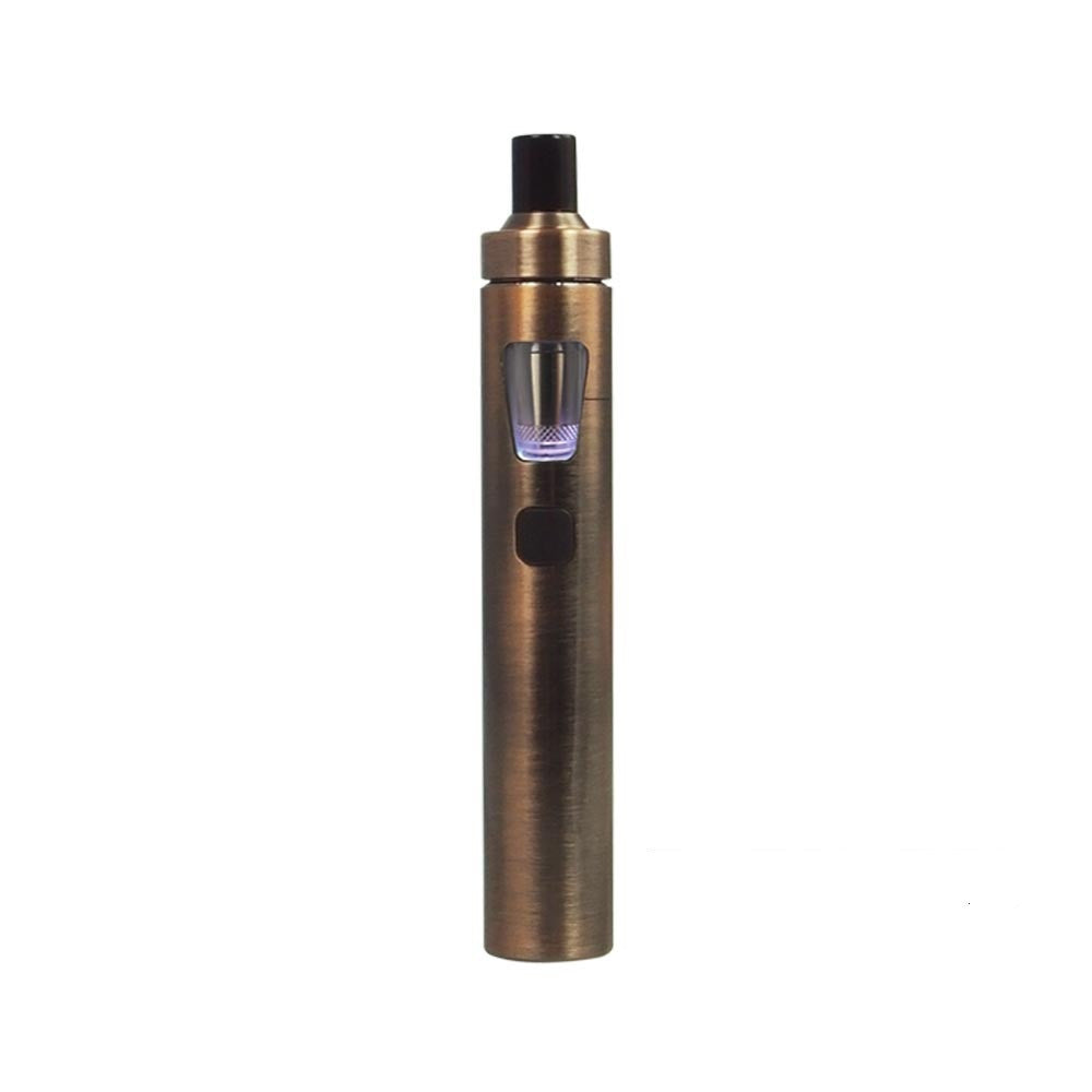 Joyetech eGo All in One AIO Starter Kit Crackle B C D Wood Brushed Bronze Gunmetal Camouflage Dazzling