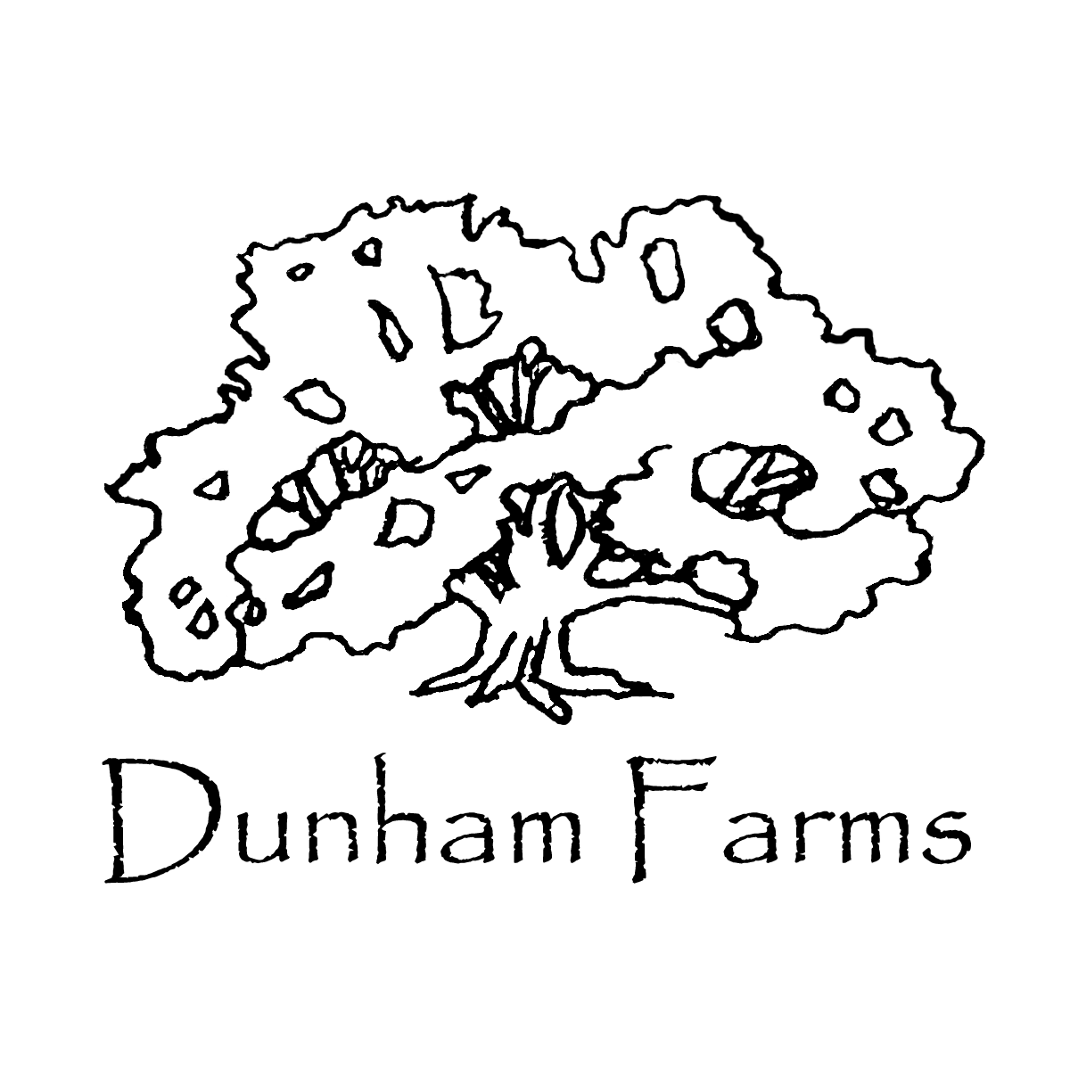 Dunham Farms