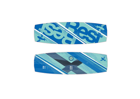 Best Armada Boards - Wind Riders Outlet