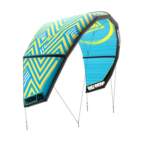 WOW Liquid Force Kites - Wind Riders Outlet