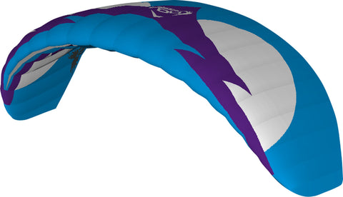 HQ Apex V Foil Kites - Wind Riders Outlet