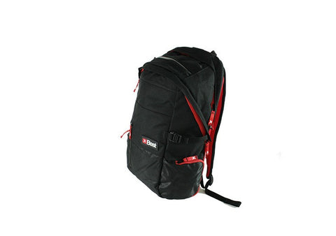 Best Back Pack - Wind Riders Outlet