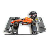 miniPRO® R/C Chassis Dyno