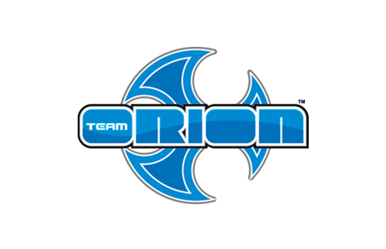 Team Orion