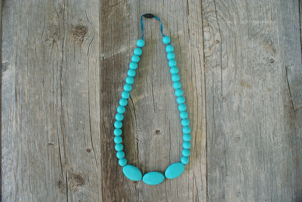 Kellie Style Necklace