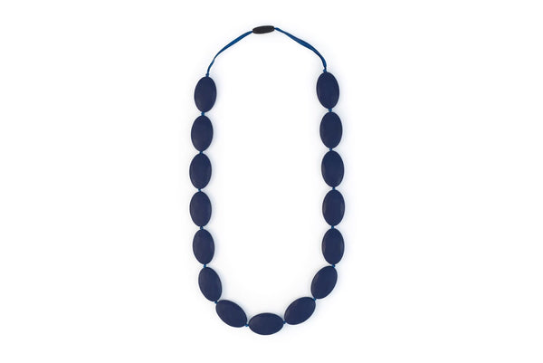Sale Oval Necklaces