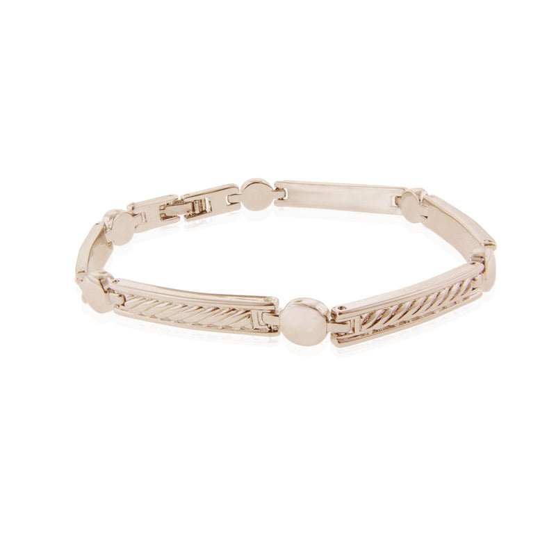 Ayala Bracelet Rose Gold