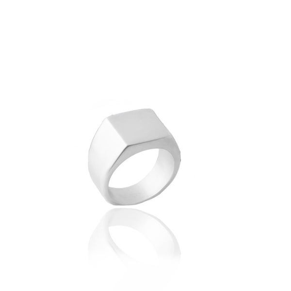 The Xavier Ring