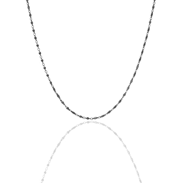 The Mateo Necklace