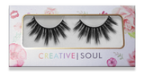 Inspired - Creative Soul Cosmetics