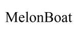 MELONBOAT LLC