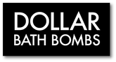 Dollar Bath Bombs
