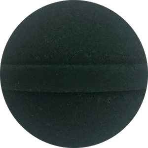 Blackout Luxury Bath Bomb