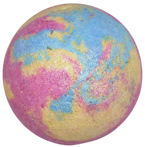 Cool Unicorn Luxury Bath Bomb