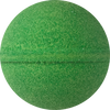 Green Apple Bath Bomb