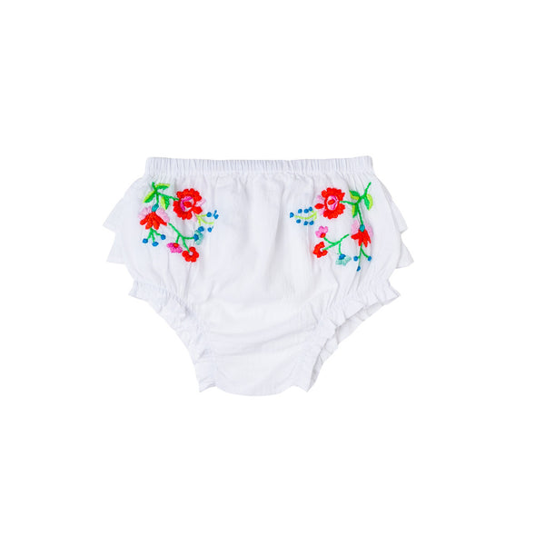 Lulie Baby Pant