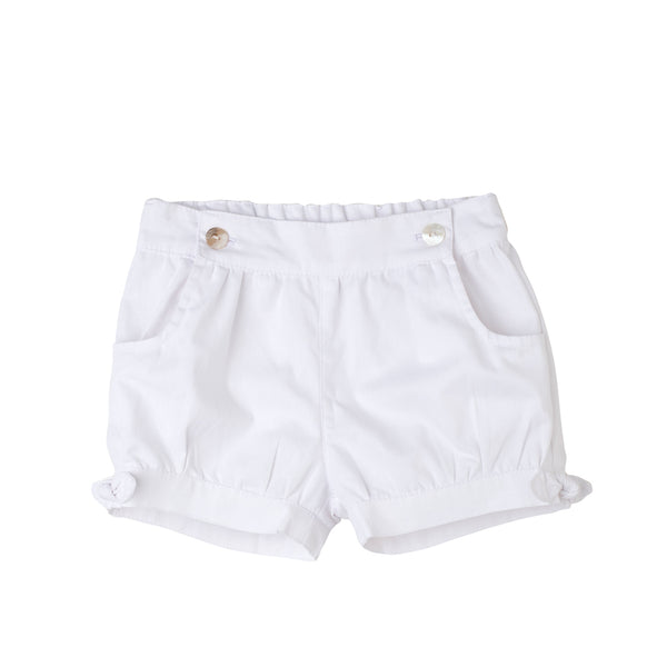 Amalie Short Plain