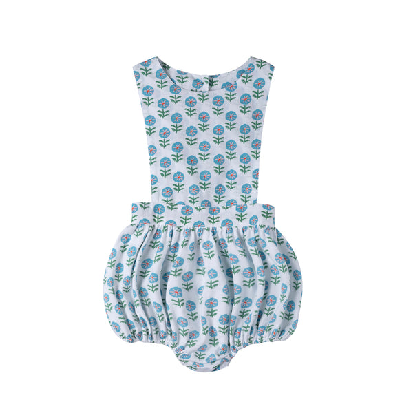 Anouk Cotton Bloomer
