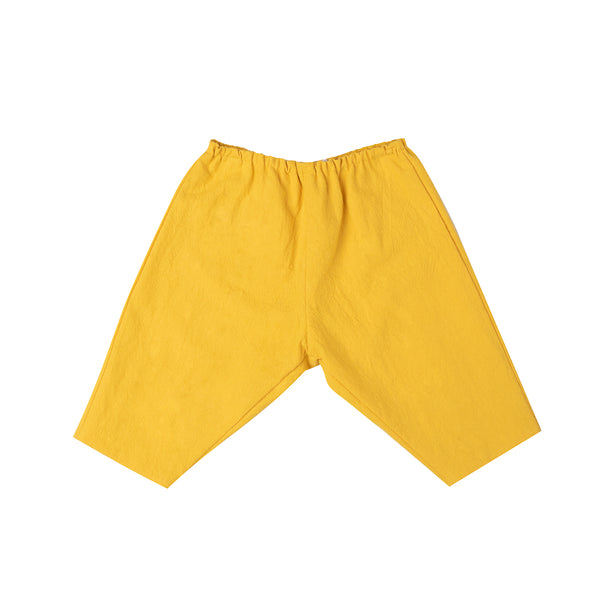 Baby Pant Classic