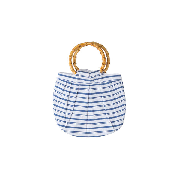 Bamboo Bag Stripes