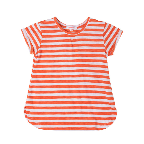 Basique T Stripes