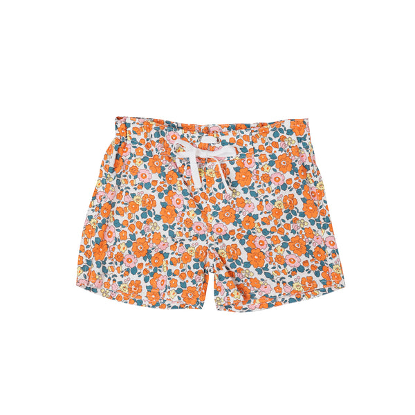 Beach Short Jolie