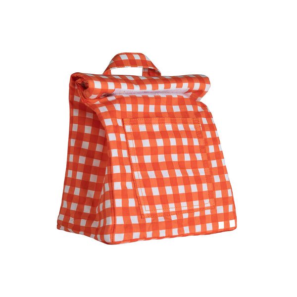 Cloth Lunch Bag