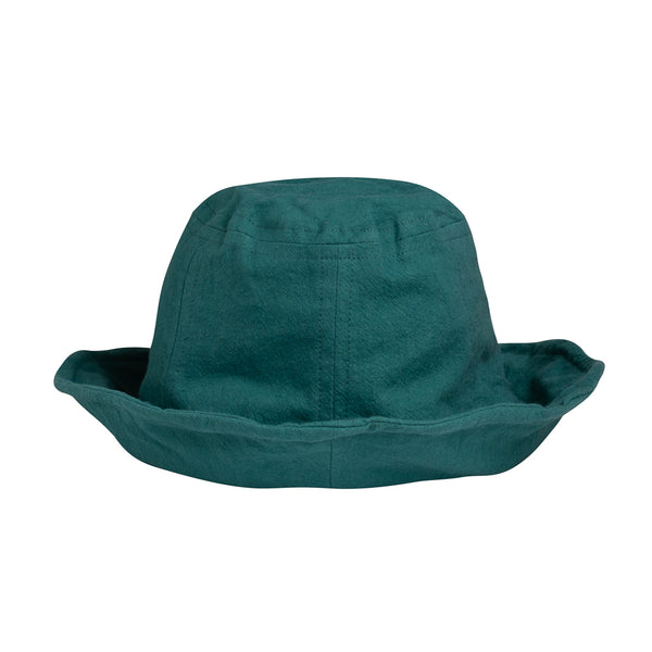 Easy Day Hat