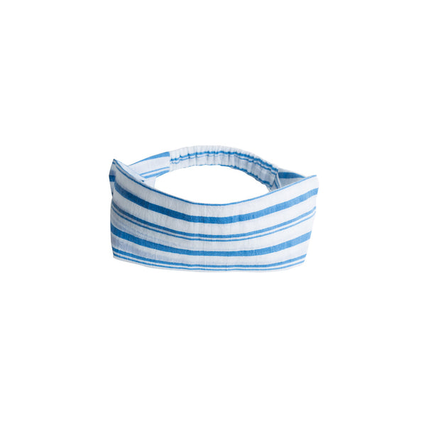 Hair Band Stripes