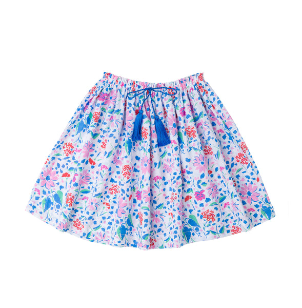 Juniper Skirt Primavera