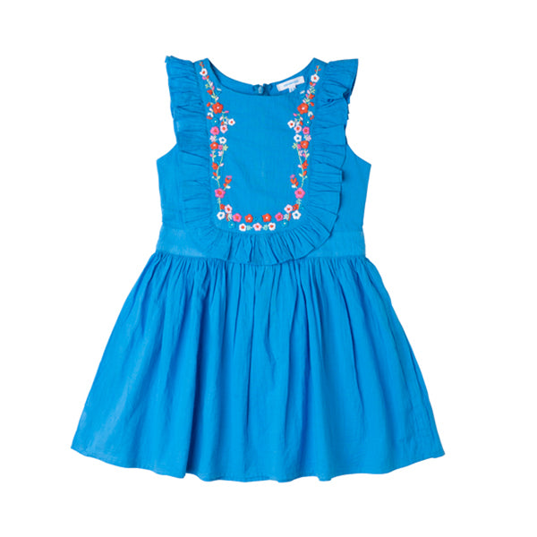SALE 20% off - Louisiana Dress