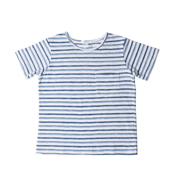 Percy T Stripes